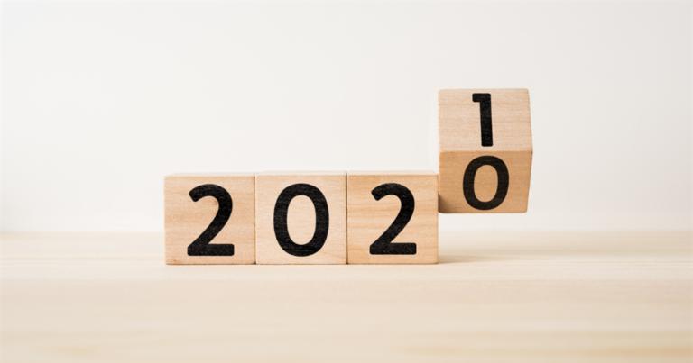 Inför 2021