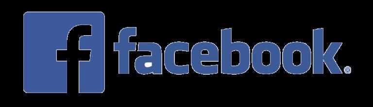 Nytt hem på facebook